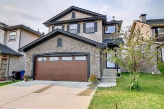 Main Photo: 1089 kincora Drive NW in Calgary: Kincora Detached for sale : MLS®# A1145901