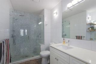 "Photo 14: 54 13918 58 Avenue in Surrey: Panorama Ridge Townhouse for sale in ""Alder Park"" : MLS®# R2354613"