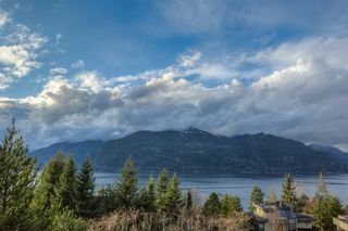 Photo 35: 199 FURRY CREEK DRIVE: Furry Creek House for sale (West Vancouver)  : MLS®# R2042762