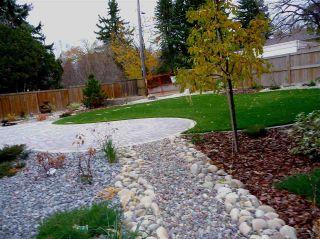 Photo 24: 11823 SASKATCHEWAN Drive in Edmonton: Zone 15 House for sale : MLS®# E4241719