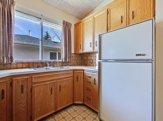 Photo 10: 1236 Rosehill Drive NW in Calgary: Rosemont Detached for sale : MLS®# C4294159