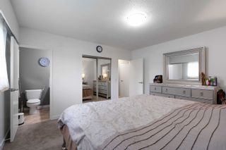 Photo 19: 2104 CARMEN Place in Port Coquitlam: Mary Hill House for sale : MLS®# R2615251