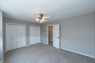 Photo 27: 1695 TOMPKINS Place in Edmonton: Zone 14 House for sale : MLS®# E4257954