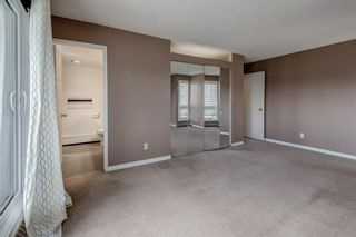 Photo 14: 308 3717 42 Street NW in Calgary: Varsity Apartment for sale : MLS®# A1105882