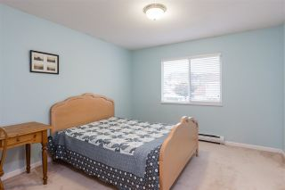 Photo 10: 4636 KITCHER Place in Richmond: West Cambie House for sale