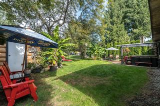 Photo 27: 931 RAYMOND Avenue in Port Coquitlam: Lincoln Park PQ House for sale : MLS®# R2622296