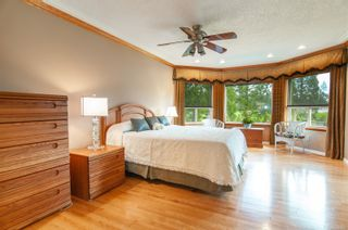Photo 38: 1957 Pinehurst Pl in : CR Campbell River West House for sale (Campbell River)  : MLS®# 869499