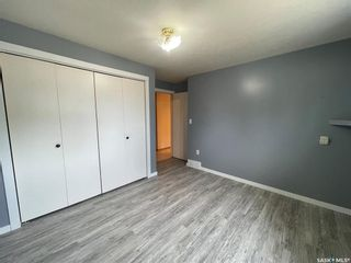 Photo 25: 207 11th Street in Humboldt: Residential for sale : MLS®# SK863094