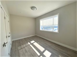 Photo 9: 207-238 Franklyn Street in Nanaimo: Condo for rent