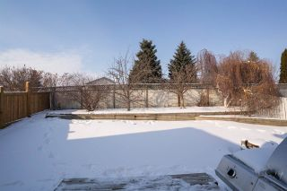 Photo 41: 267 REGENCY Drive: Sherwood Park House for sale : MLS®# E4229019