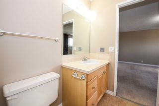 Photo 26: 40 Whitefield Crescent NE in Calgary: Whitehorn Detached for sale : MLS®# A1139313