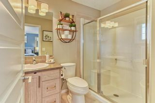 Photo 27: 1725 Baywater Road SW: Airdrie Detached for sale : MLS®# A1071349