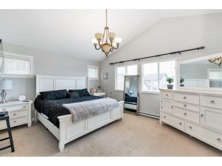 """Photo 24: 15139 61A Avenue in Surrey: Sullivan Station House for sale in """"Oliver's Lane"""" : MLS®# R2545529"""
