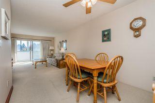 "Photo 10: 3 2678 MCCALLUM Road in Abbotsford: Central Abbotsford Condo for sale in ""Panorama Terrace"" : MLS®# R2316450"
