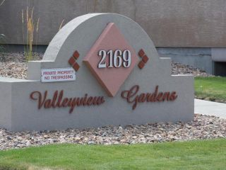Photo 12: 206 2169 FLAMINGO ROAD in : Valleyview Apartment Unit for sale (Kamloops)  : MLS®# 138162