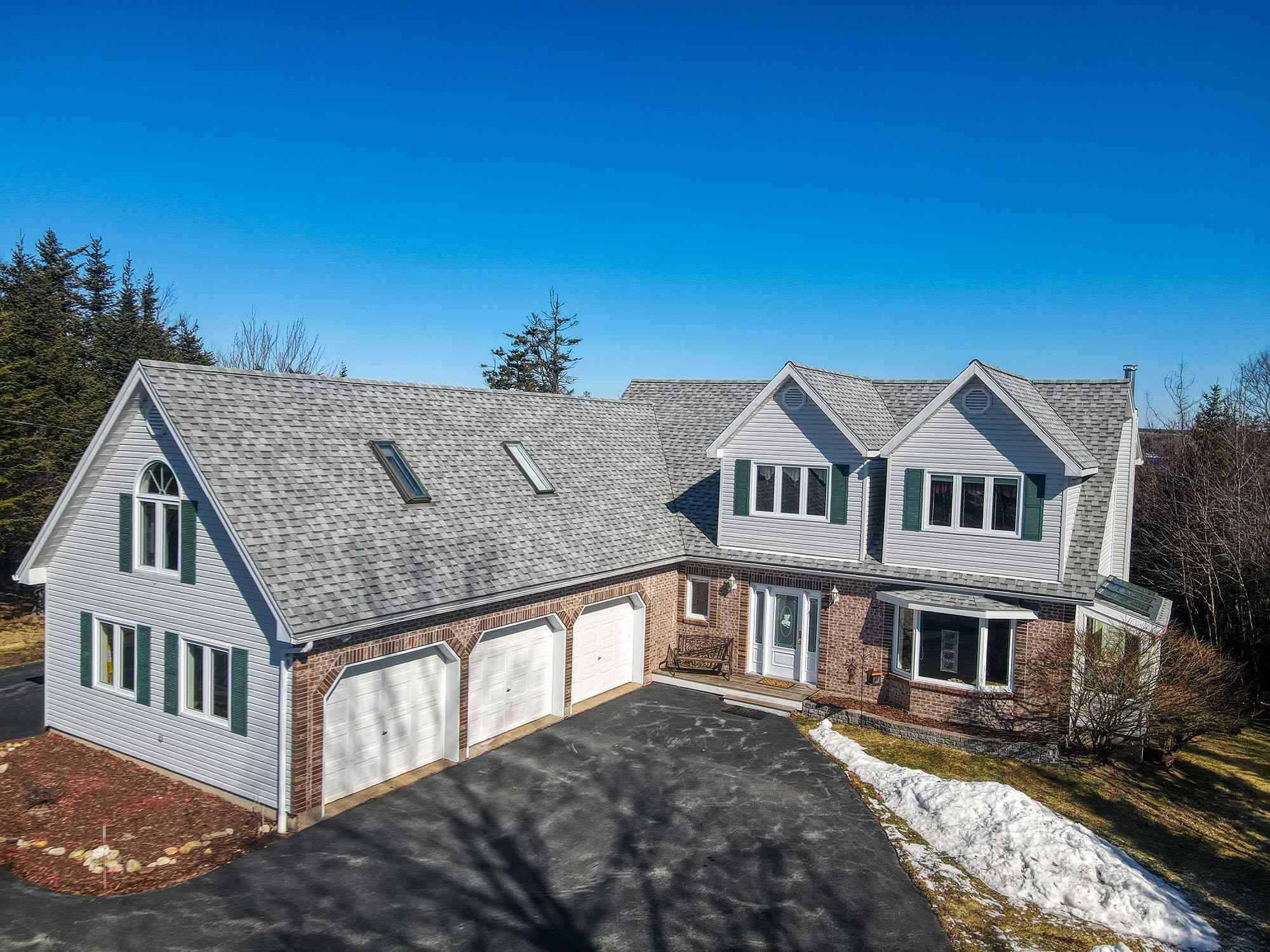 Main Photo: 179 Northcliffe Drive in Brookside: 40-Timberlea, Prospect, St. Margaret`S Bay Residential for sale (Halifax-Dartmouth)  : MLS®# 202104455