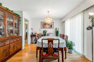 Photo 5: 10771 SPENDER Court in Richmond: Woodwards House for sale : MLS®# R2560852