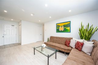 """Photo 6: 309 223 MOUNTAIN Highway in North Vancouver: Lynnmour Condo for sale in """"Mountain View Village"""" : MLS®# R2562252"""