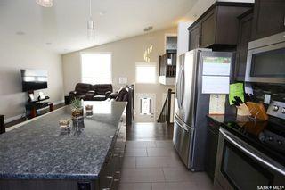 Photo 12: 919 Hargreaves Manor in Saskatoon: Hampton Village Residential for sale : MLS®# SK744358