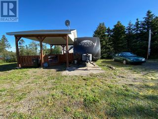 Photo 13: 129 Road to the Isles OTHER in Loon Bay: Vacant Land for sale : MLS®# 1236934