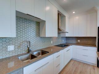 Photo 9: 401 1460 Pandora Ave in Victoria: Vi Fernwood Condo for sale : MLS®# 884978