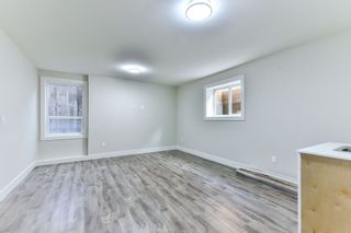 Photo 16: 18589 56A Avenue in Surrey: Cloverdale BC House for sale (Cloverdale)  : MLS®# R2234596
