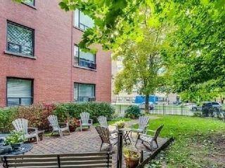Photo 13: 214 2550 Bathurst Street in Toronto: Forest Hill North Condo for lease (Toronto C04)  : MLS®# C4230239