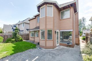 "Photo 20: 5379 BRIGANTINE Road in Delta: Neilsen Grove House for sale in ""NEILSON GROVE"" (Ladner)  : MLS®# R2273800"