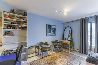 """Photo 18: 108 1615 FRANCES Street in Vancouver: Hastings Condo for sale in """"Frances Manor"""" (Vancouver East)  : MLS®# R2580927"""
