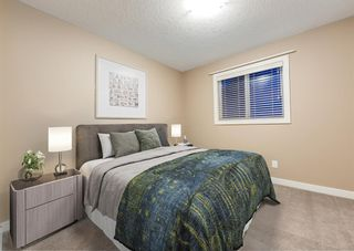 Photo 35: 150 AUTUMN Circle SE in Calgary: Auburn Bay Detached for sale : MLS®# A1089231