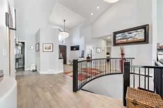 Photo 15: 231 WILSON Lane in Edmonton: Zone 22 House for sale : MLS®# E4234037