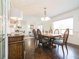 Photo 7: 9311 DIXON Avenue in Richmond: Garden City House for sale : MLS®# R2251829