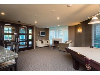"""Photo 18: 104 14824 NORTH BLUFF Road: White Rock Condo for sale in """"The BELAIRE"""" (South Surrey White Rock)  : MLS®# R2230178"""