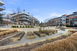 """Photo 34: 224 22 E ROYAL Avenue in New Westminster: Fraserview NW Condo for sale in """"The Lookout"""" : MLS®# R2540226"""