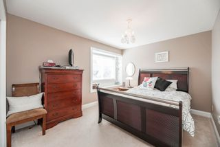 """Photo 18: 19472 71 Avenue in Surrey: Clayton House for sale in """"Clayton Heights"""" (Cloverdale)  : MLS®# R2593550"""