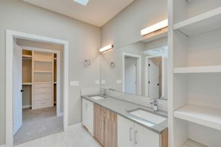 Photo 20: 636 17 Avenue NW in Calgary: Mount Pleasant Detached for sale : MLS®# A1060801