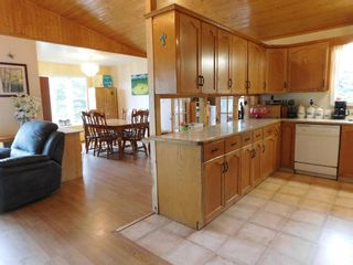 Photo 12: 84078 Highway 591: Rural Clearwater County Detached for sale : MLS®# A1111743