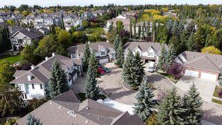 Photo 39: 11 OAKBAY Point: St. Albert House Half Duplex for sale : MLS®# E4263746