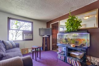 Photo 17: LEMON GROVE Property for sale: 2101 Lemon Grove Ave