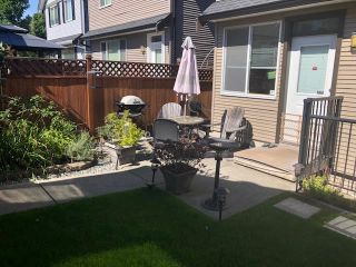 Photo 27: 21114 80 Avenue in Langley: Willoughby Heights House for sale : MLS®# R2547044
