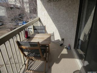 Photo 22: 303 525 5th Avenue North in Saskatoon: City Park Residential for sale : MLS®# SK859598