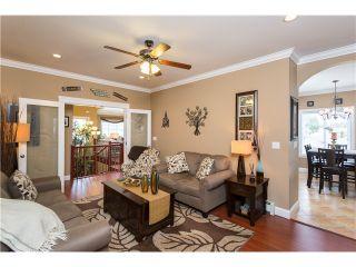 Photo 11: 1756 MANNING AV in Port Coquitlam: Glenwood PQ House for sale : MLS®# V1057460
