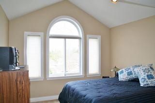 "Photo 18: 11307 163 Street in Surrey: Fraser Heights House for sale in ""Fraser Ridge"" (North Surrey)  : MLS®# R2159817"