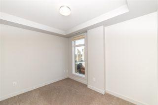 Photo 26: 906 10388 105 Street in Edmonton: Zone 12 Condo for sale : MLS®# E4243518