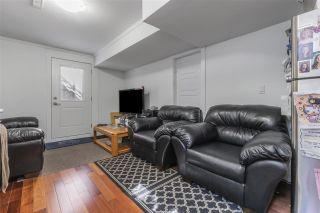Photo 7: 10734 DONCASTER Crescent in Delta: Nordel House for sale (N. Delta)  : MLS®# R2582231