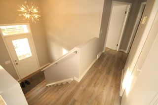 Photo 8: 18 Martha's Haven Place NE in Calgary: Martindale Detached for sale : MLS®# A1046240