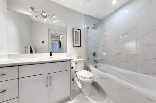 Photo 16: 2 1945 W 15TH Avenue in Vancouver: Kitsilano Townhouse for sale (Vancouver West)  : MLS®# R2562443