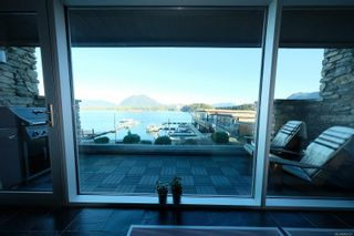 Photo 11: 203 368 MAIN St in : PA Tofino Condo for sale (Port Alberni)  : MLS®# 864121