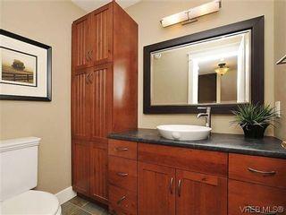 Photo 18: 631 Avalon Rd in VICTORIA: Vi James Bay Half Duplex for sale (Victoria)  : MLS®# 640799