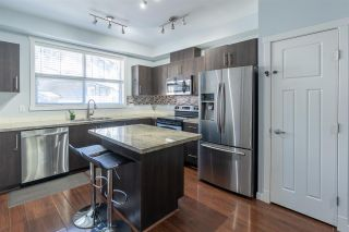 Photo 12: 47 6123 138 Street in Surrey: Sullivan Station Townhouse for sale : MLS®# R2569338